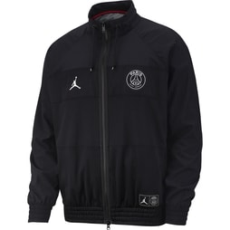 M J PSG AIR JORDAN SUIT JKT