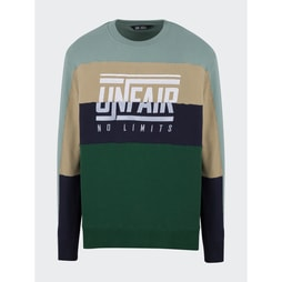 No Limit Crewneck