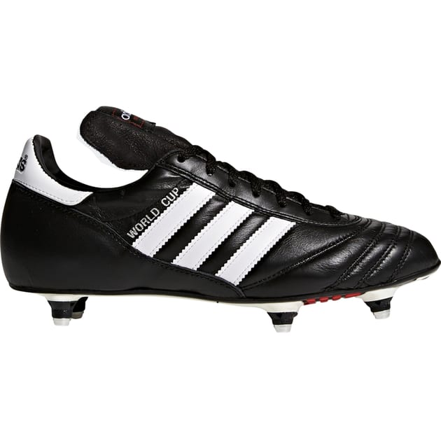 adidas World Cup Schwarz