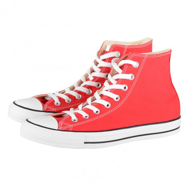 All Stars Chuck Taylor As Core Hi Rot