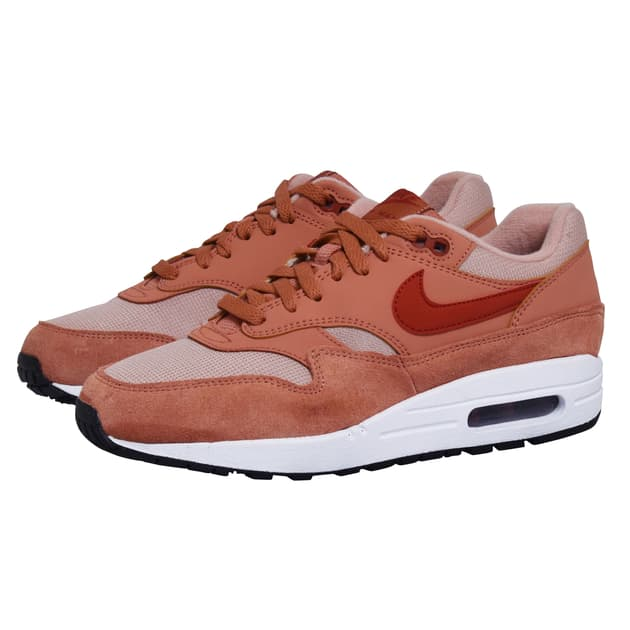 Nike Wmns Air Max 1 Neutral
