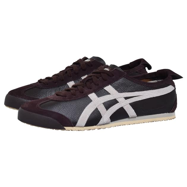 info for 67910 94b6c order asics onitsuka tiger mexico 66 marrón ave 42b2c 5cf25
