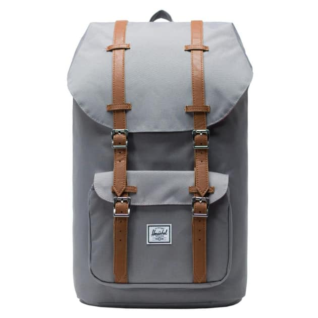 Herschel Little America Neutral