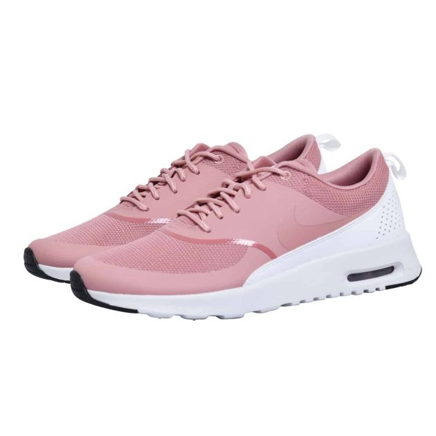 Nike Wmns Air Max Thea Pink