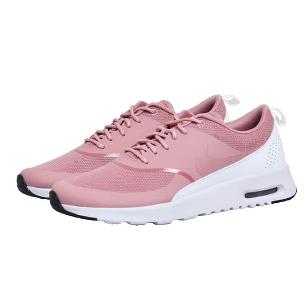 Nike Wmns Air Max Thea Neutral