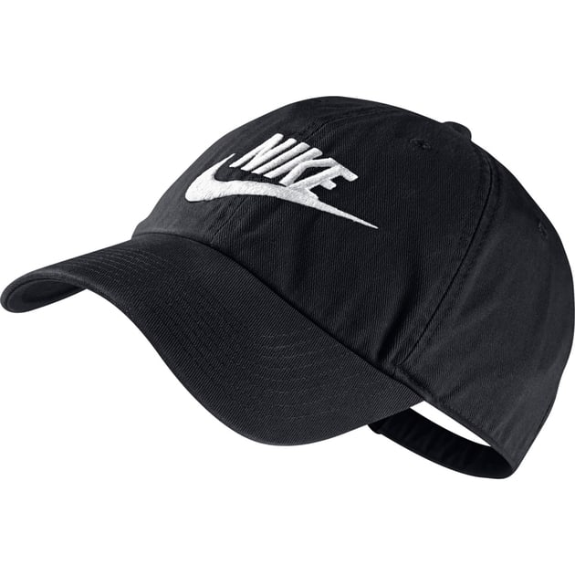 Nike Nike Washed h86 Cap bei Sport Schuster München
