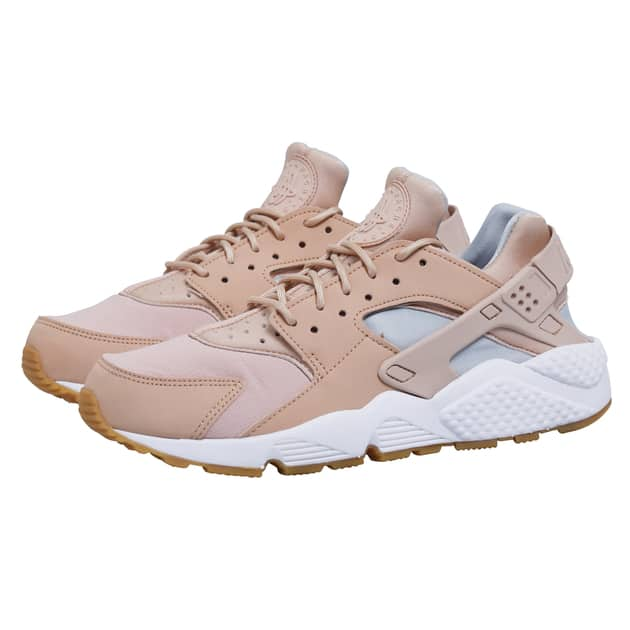Nike Wmns Air Huarache Run Beige