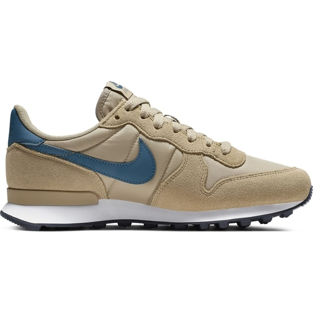 Nike Wmns Internationalist Beige