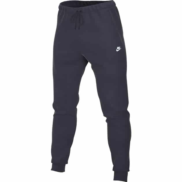 Nike M NSW Tech Fleece Jogger Dunkelblau