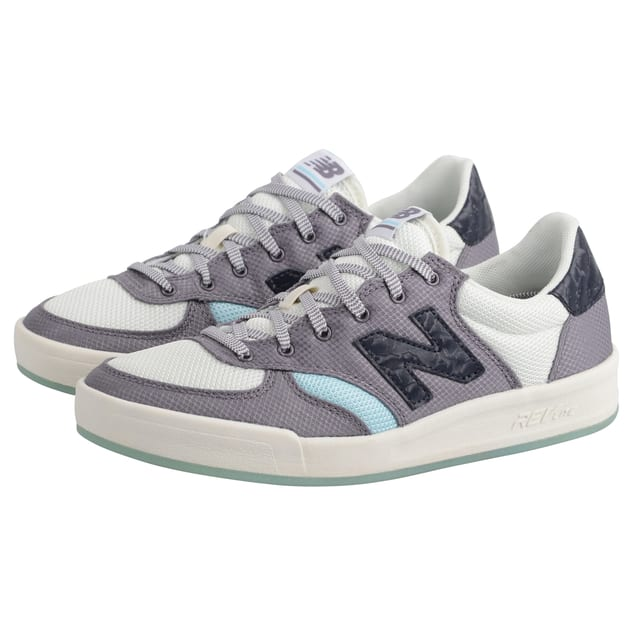 New Balance WRT 300 Grau
