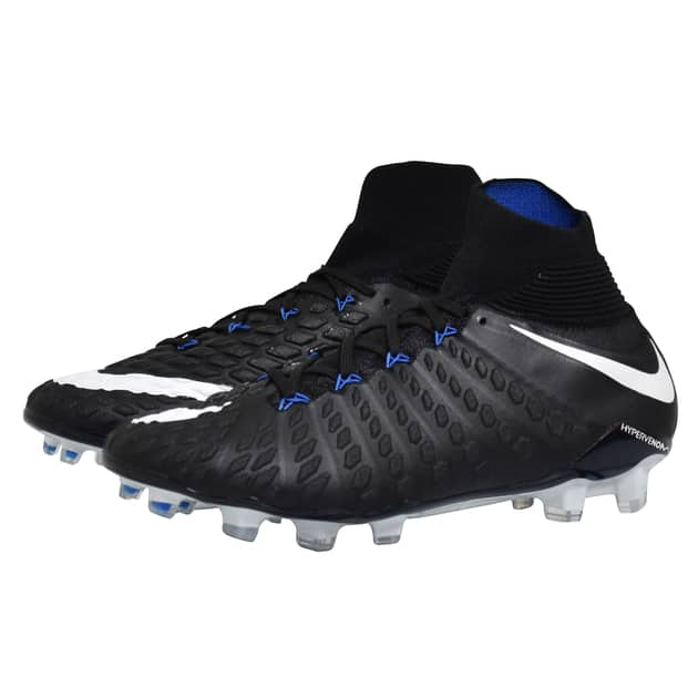 Nike Hypervenom Phantom III FG Neutral