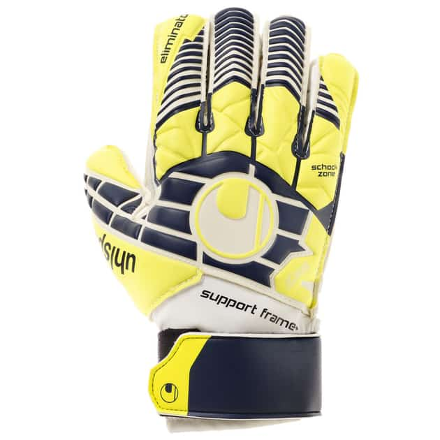Uhlsport Eliminator Soft SF+ Junior bei Sport Schuster München