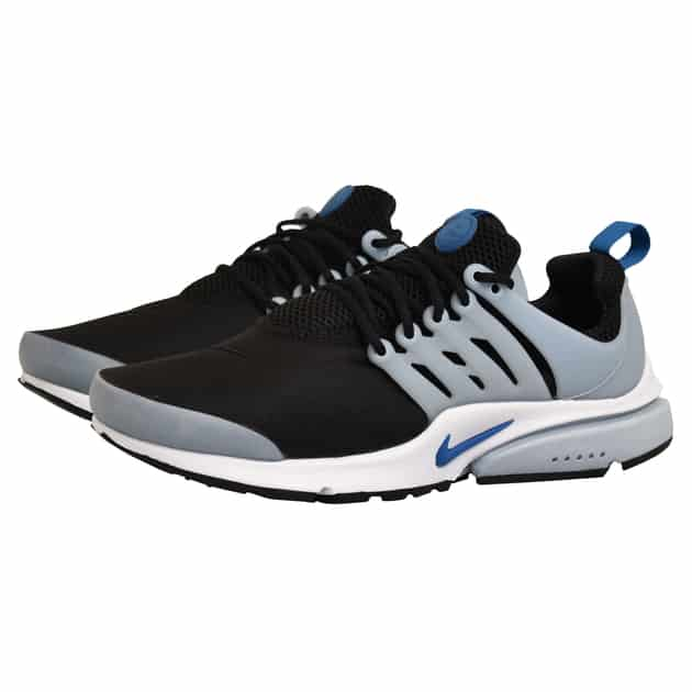 Nike Nike Air Presto Essential Neutral