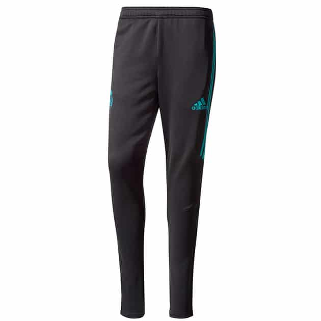 adidas REAL Madrid TRG Pant bei Sport Schuster München