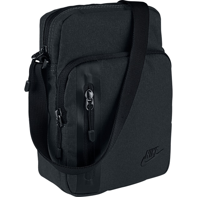 Nike Men's Nike Small Items Bag bei Sport Münzinger München