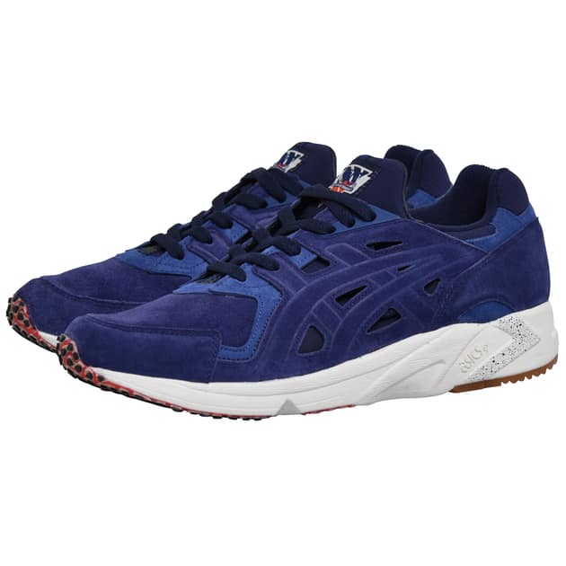 Asics Tiger Gel-DS TrainerOG Blau