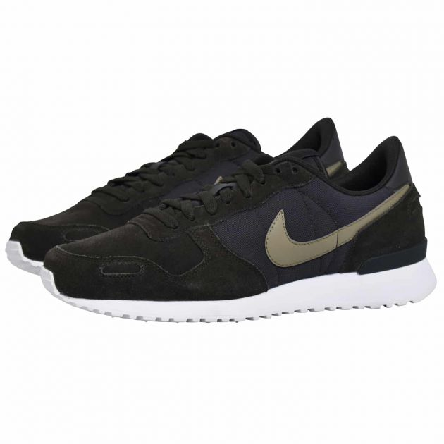 Nike Air Vortex Leather Oliv