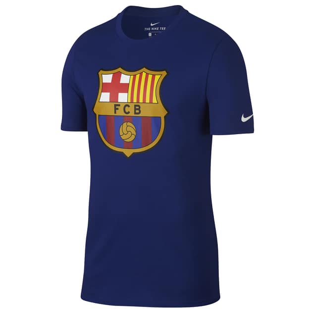 FC Barcelona Evergreen T-Shirt