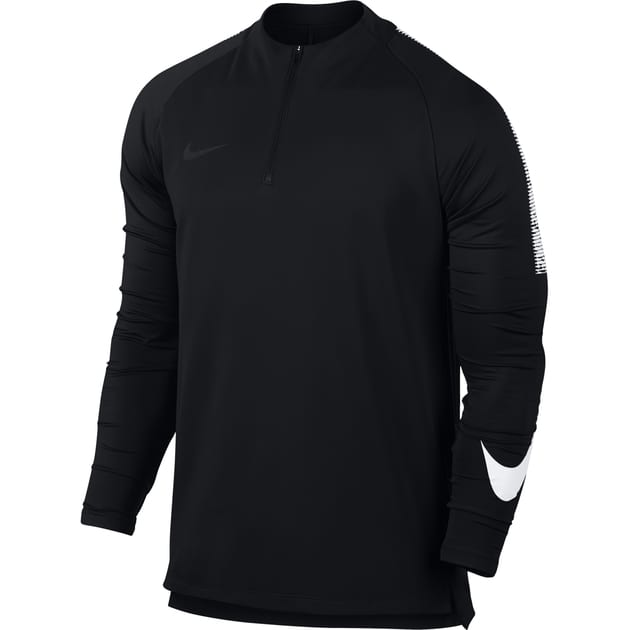 Nike Nike Dry Squad Drill Top bei Sport Münzinger München