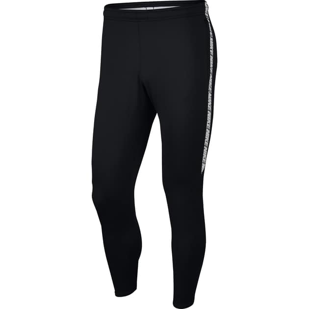 Nike Nike Dry Squad Pant bei Sport Schuster München