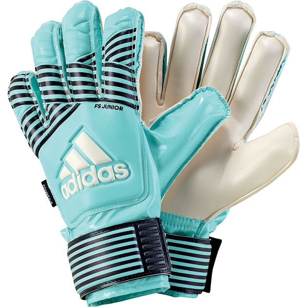 adidas ACE FS JUNIOR Bunt