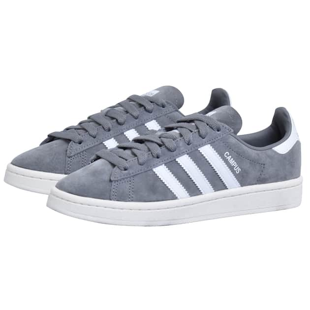 adidas Originals CAMPUS Grau