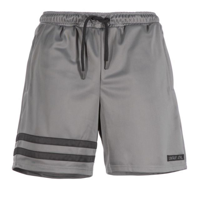 Unfair Athletics DMWU Athletic Short bei Sport Münzinger München