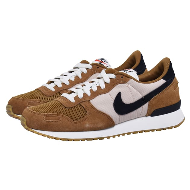 Nike Air Vortex Hellbraun