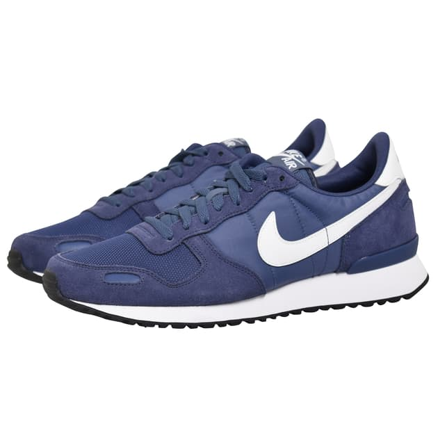 Nike Air Vortex Blau