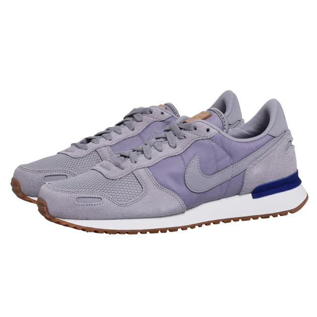 Nike Air Vortex Neutral