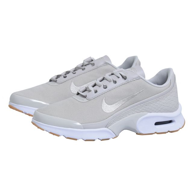 Nike WOMEN'S NIKE AIR MAX JEWELL SE Neutral