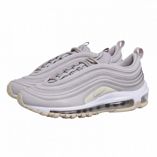 Nike W AIR MAX 97 Neutral