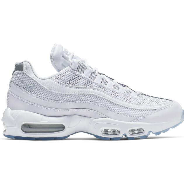 Nike AIR MAX 95 ESSENTIAL Weiß