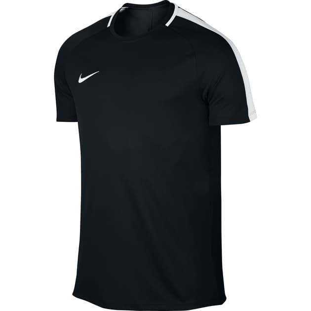 Nike M NK DRY ACDMY TOP SS bei Sport Schuster München
