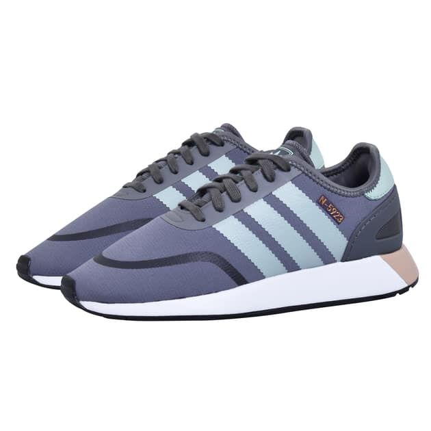 adidas Originals N-5923 W Grau