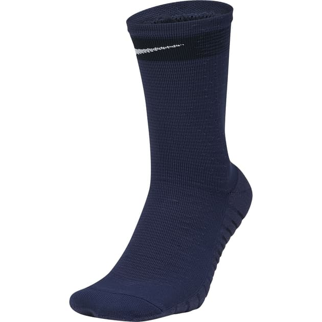 Nike Nike Squad Crew Socks Neutral