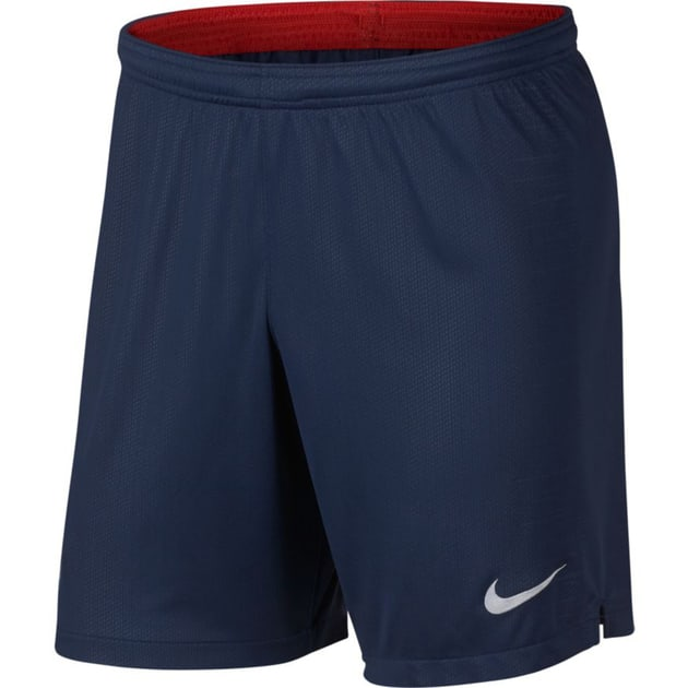Nike Paris Saint Germain Home Away Short bei Sport Münzinger München