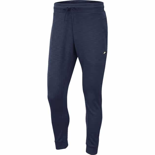Nike M NSW Optic Jogger Dunkelblau