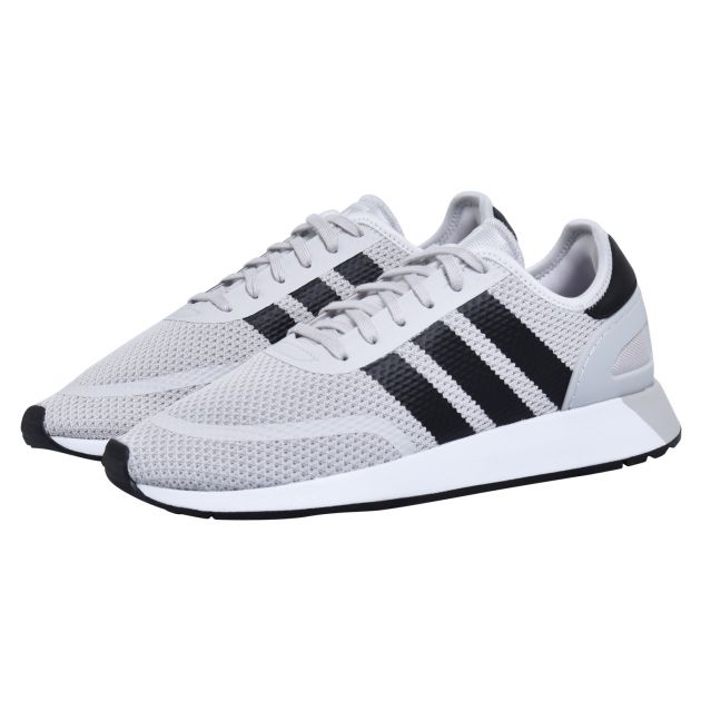 adidas Originals N-5923 Grau