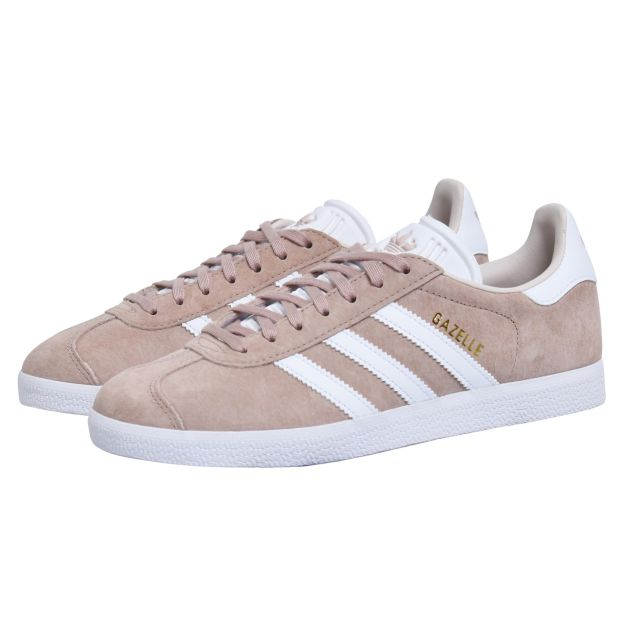 adidas Originals Gazelle W Pink