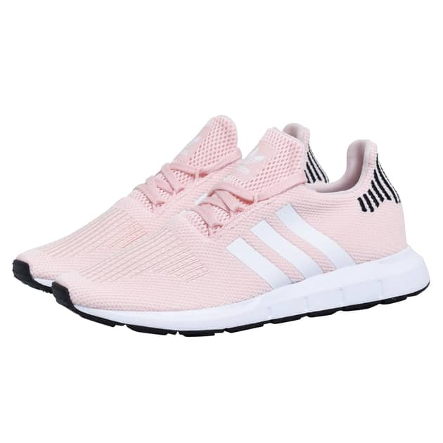 adidas Originals Swift Run W Beere