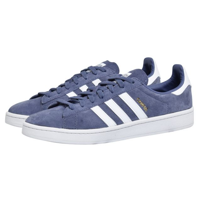 adidas Originals CAMPUS Bunt