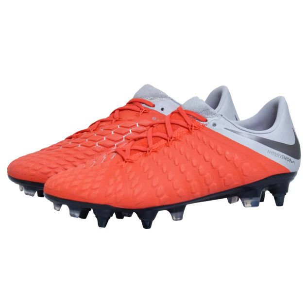 Nike PHANTOM 3 ELITE SGPRO AC Orange