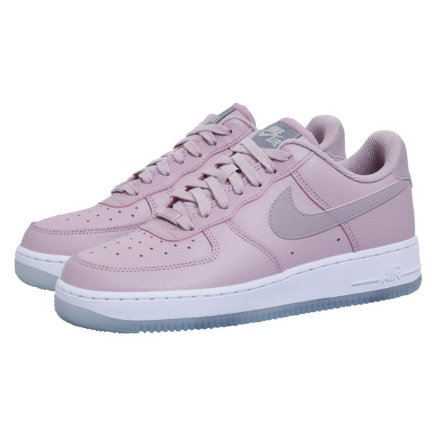 Nike Wmns Air Force 1 07 ESS Rosa
