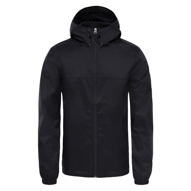 The North Face Mountain Q Jacket bei Sport Münzinger München