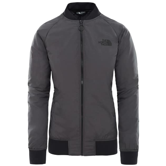 The North Face W CO_MFY INS BOMBER bei Sport Münzinger München