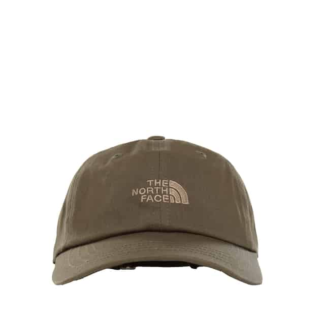 The North Face THE NORM HAT bei Sport Münzinger München