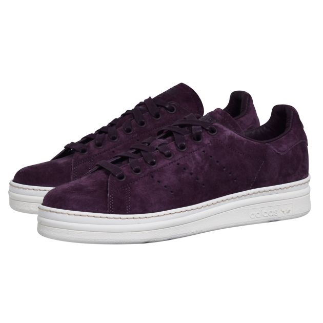 adidas Originals Stan Smith New Bold W bei Sport Münzinger München