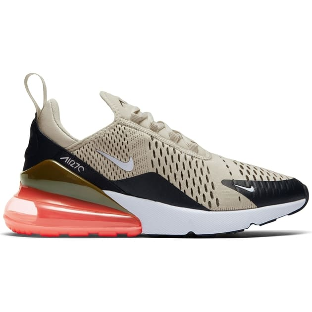classic fit 39f03 70b14 Wmns Air Max 270