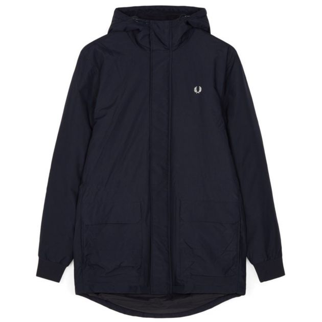 Fred Perry Stockport Jacket bei Sport Schuster München